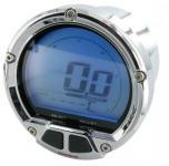 KO-BA555B12 CONTAGIRI KOSO DL-02R (20.000 RPM) Ø 55MM