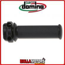 2804.03 COMANDO GAS ACCELERATORE STRADALI DOMINO APRILIA SHIVER 750CC 14 GU01603380