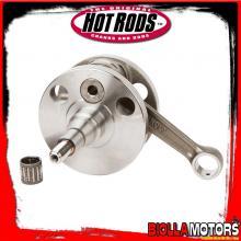 4046 ALBERO MOTORE HOT RODS KTM 200 EXC 1998-2005