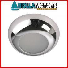 2146572 PLAFONIERA FS ASTERION B LED D95 Plafoniera Asterion-B LED