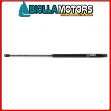 1640120 ATTUATORE L257 5KG Molle Attuatori a Gas Uflex