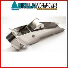 1140217 MUSONE 750 RIBALTA LONG Musoni Basculanti XL