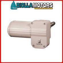 1956457 BRACCIO PANTO AA BRUNNER 482<>609MM Bracci Pantografo Telescopici Inox Brunito