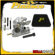 26295020 CARBURATORE PINASCO 28/28 ER PIAGGIO VESPA GL 150