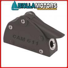 3703020 STOPPER ANTAL CAM611 DOPPIO Stopper Antal Cam 611