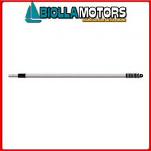 5709317 MANICO TELESCOPICO SCRUBBIS Kit Pulizia Linea Galleggiamento Scrubbis Waterline System