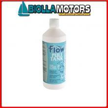 5731215 FLOW PULITANK 1L Igienizzante per Serbatoi Puli Tank