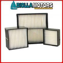 4124240 CARTUCCIA SEPAR 2000/40 30M Cartucce per Filtri Gasolio Separ 2000
