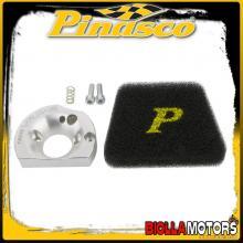 25530449 CORNETTO CARBURATORE PINASCO PIAGGIO VESPA GL 150 VRX-R 26 C/FILTRO SOTTOSELLA