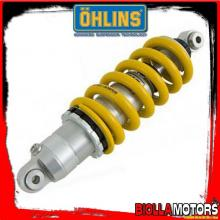 YA056 AMMORTIZZATORE OHLINS YAMAHA FJR 1300 (ABS E NO ABS) 2001-05 S46DR1