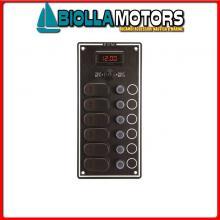 2102642 PANNELLO CONTOUR TESTER DIGITAL< Pannello Contour Tester Digital 6