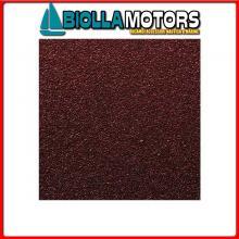5790139 DISCO VELCRATO D150-P120 Dischi Velcrati in Carta Abrasiva AH-E