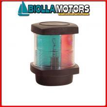 2113306 FANALE NAVIGAZIONE TRICOLORE FANALE NAVIGAZIONE Tricolore LED (CE)