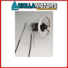 4630073 SCATOLA TIMONERIA T73 Timoneria T71FC/T73NRFC Professional Type