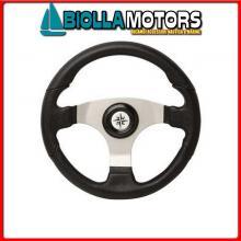 4642701 VOLANTE SPORTY 15 D350 BLACK Volante T15 Sporty