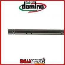 0012.49.20.04 SEMIMANUBRI SX DOMINO APRILIA RS 125CC 97
