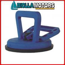 5709501 MANIGLIA VACUUM LIFTER DOUBLE Maniglia Vacuum Lifter