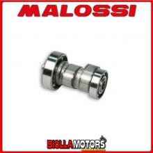 5911854 ALBERO A CAMME MALOSSI BENELLI VELVET 125 4T LC POWER CAM