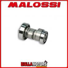 5911854 ALBERO A CAMME MALOSSI MBK DOODO 125 4T LC - -