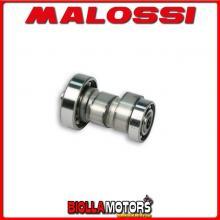 5911854 ALBERO A CAMME MALOSSI MALAGUTI PHANTOM MAX 125 4T LC (YAMAHA) - -