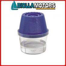 5730545 RICARICA SALI 500G Torr-Ball il Deumidificatore Originale