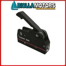 3708030 STOPPER EASY MINI TRIPLO Stopper Easylock Mini