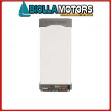 2012640 CARICABATTERIE NRG SBC950 FR Caricabatterie SBC NRG+ Medium Power 30/40/60 A