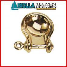5807018 POSACENERE GRILLO SMALL Posacenere Grillo