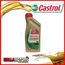 CASTROL8 1 LITRO OLIO CASTROL EDGE 10W60 LT1