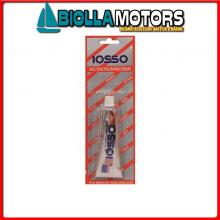 5732940 FIBERGLASS & METAL RESTORER IOSSO 50ML Crema Lucidante Iosso Fiberglass & Metal Restorer