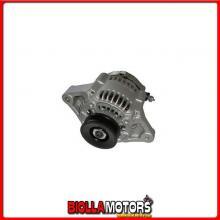 166725 ALTERNATORE LIGIER Optimax Diesel 500CC 12V/40A