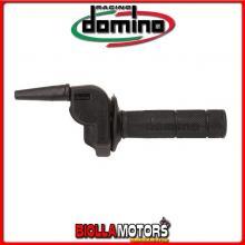 3944.03-00 COMANDO GAS DOMINO COMMANDOS OFF ROAD