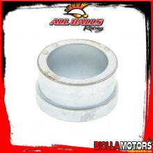11-1090 KIT DISTANZIALI RUOTA ANTERIORE KTM MXC 200 200cc 2000- ALL BALLS