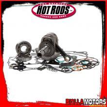 CBK0163 KIT ALBERO MOTORE CORSA MAGGIORATO HOT RODS Honda TRX 400EX 1999-2004