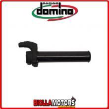 3748.03-00 COMANDO GAS ACCELERATORE SCOOTER DOMINO PIAGGIO VESPA LX 2T TOURING & 30KM 50CC 10-13 CM060981