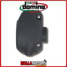 2112.04 COMANDO PORTALEVA SX UNIVERSALE DOMINO ITALJET FORMULA 50 50CC