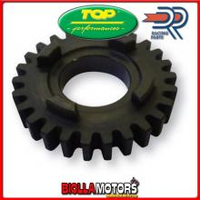 9931910 INGRANAGGIO 6A VEL PRIMARIO Z=26 YAMAHA DT R 50 2T 2008-2011 (AM6) 2A SERIE (FORO 20)