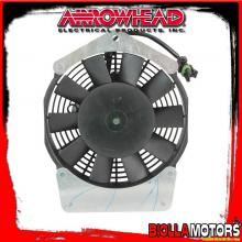 RFM0018 VENTOLA RADIATORE POLARIS 600 Widetrak IQ 2010-2012 599cc 2520850 -