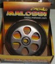 ESA 7713370 CAMPANA MALOSSI PIAGGIO MP3 400 ie 4T LC euro 3 (MASTER M474M)