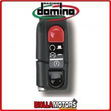 0038AB.9A.04-02 DISPOSITIVO COMANDI DESTRO DOMINO KTM DUKE CHASSIS 640CC 00 59011074100