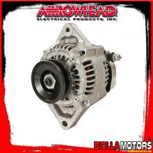AND0350 ALTERNATORE KUBOTA RTV1140 2008-2016 Kubota D1105-E3-UV 24.8HP Dsl K7561-61910 -