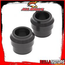 11-1103-1 KIT DISTANZIALI RUOTA ANTERIORE KTM SX 125 125cc 2015- ALL BALLS