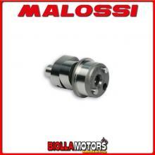 5913877 ALBERO A CAMME MALOSSI BETA ENDURO RR 125 4T LC EURO 3