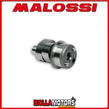 5913877 ALBERO A CAMME MALOSSI HM CR ME-F X 125 4T LC (WR125-ED.12) - -