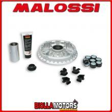 5113595 VARIATORE MALOSSI YAMAHA MAJESTY 400 4T LC 2008 (H317E)