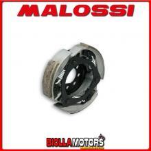 5211835 FRIZIONE MALOSSI D. 145 YAMAHA MAJESTY 250 4T LC DELTA CLUTCH -