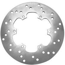 282021C DISCO FRENO TNT POSTERIORE PIAGGIO Hexagon GT-S / GTX 150 ZAPM 4T LC `01 REAR