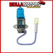 98280 LAMPA 24V LAMPADA ALOGENA BLU-XE - H3 - 70W - PK22S - 1 PZ - SCATOLA