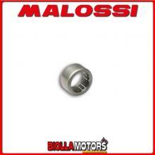 6615717B GUSCIO A RULLINI MALOSSI D. 16X22X12 PER ALBERO DEL CAMBIO VESPA ET3 PRIMAVERA 125 2T - -
