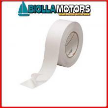 3324615 3M STRISCIA SAFETY-WALK 50MMX18M WHITE Strips Antiscivolo 3M Safety-Walk Fine